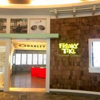Mp3_Store outside_Freaky Tiki Hawaii alamoana center Shoping Sunglass24