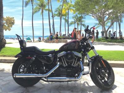 PG2-Chase-Hawaii-Rentals1-400x300
