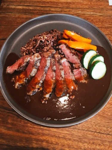 PG3-Aloha-Steak-House-Hawaii-Waikiki-Steak-and-Seafood-300x400