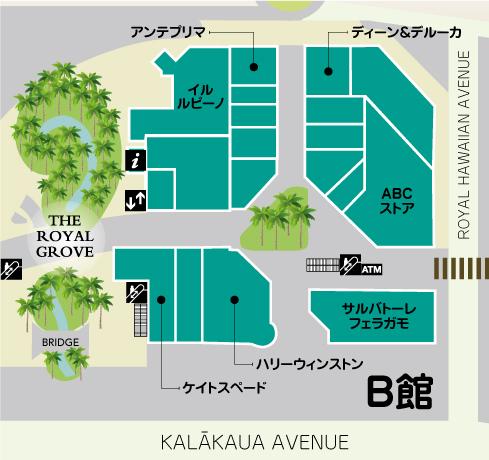 RHC_Map_3