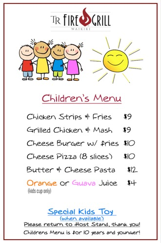 th_FG Kids Menu 2019