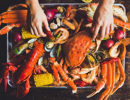 th_Kickin+Kajun-Seafood