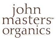 th_Logo_john masters organics Hawaii alamoana center Shoping Hair care4