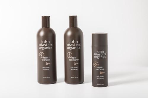 th_MP1_john masters organics Hawaii alamoana center Shoping Hair care1