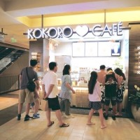th_MP2_Kokoro Cafe Waikiki Hawaii Cafe and Sweets (2)