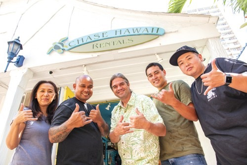 th_MP3-Chase-Hawaii-Rentals-500x333-1