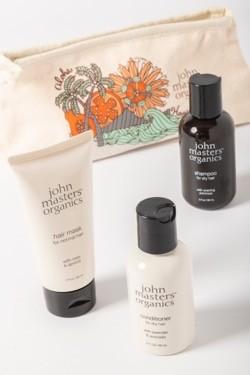 th_PH2_john masters organics Hawaii alamoana center Shoping Hair care2