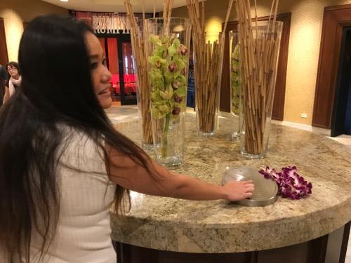 th_Spa Khakara hawaii massage waikiki  sheraton hotel abhasa11