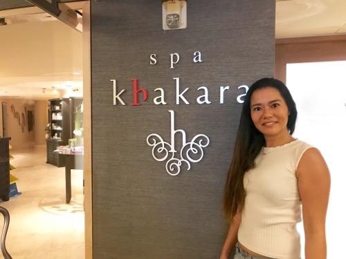 th_Spa-Khakara-hawaii-massage-waikiki-sheraton-hotel-abhasa34