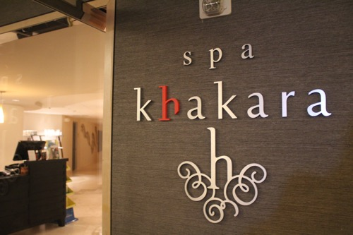 th_Spa Khakara hawaii massage waikiki  sheraton hotel abhasa64