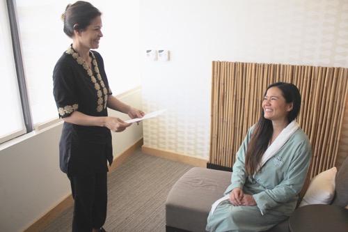 th_Spa Khakara hawaii massage waikiki  sheraton hotel abhasa79 (1)