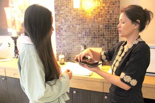 th_Spa Khakara hawaii massage waikiki  sheraton hotel abhasa83 (1)