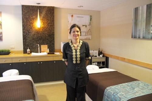th_Spa Khakara hawaii massage waikiki  sheraton hotel abhasa87