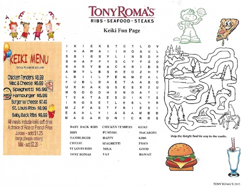 th_TRW kids menu March 2019 (1)