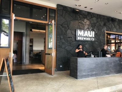 th_kailua hawaii 84