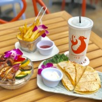 th_shore fyre hawaii waikiki kids menu international marketplace27
