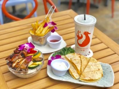 th_shore fyre hawaii waikiki kids menu international marketplace27