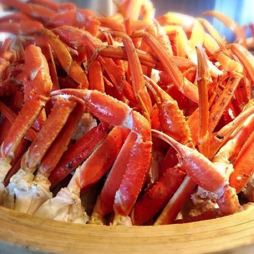 MP1_Kakus-SushiSeafood-Buffet-Wakiki-Hawaii-Food