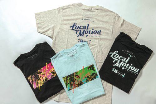 MP2-Local-Motion-hawaii-waikiki-aramoana-shoppingFashion6-500x333