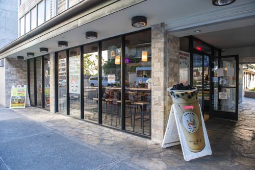 MP3-Unicorn-Cafe-Hawaii-Waikiki-Restaurant-Cafe19
