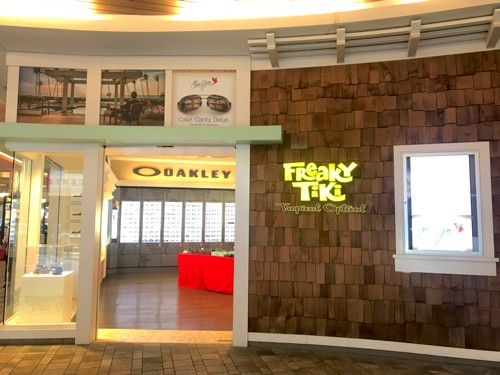 Mp3_Store-outside_Freaky-Tiki-Hawaii-alamoana-center-Shoping-Sunglass24-500x375