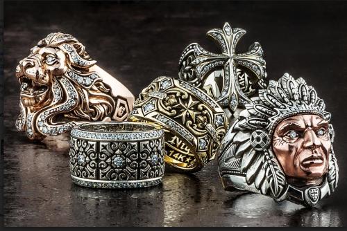 PH1-NightRider-Jewelry-kau-hawaii-waikiki-Jewelry-3-500x334
