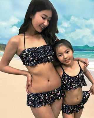PP1_Mom-and-Kids-Matching-Style_Loco-Boutique-Hawaii-Waikiki-alamoana-center-Shoping-Swim-wear7-320x400