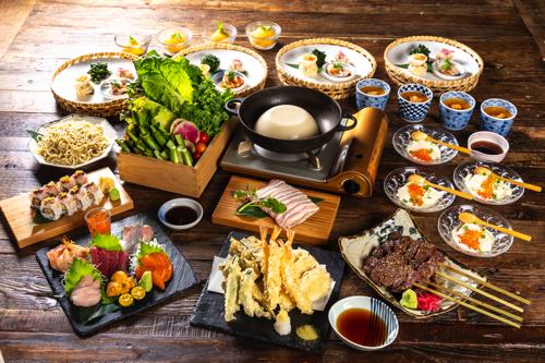 PP1_Sousaku-Izakaya-Minori-by-Tsukada-Nojo-Ala-Moana-Hawaii-Japanese-Food