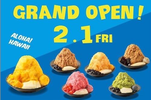 th_Ice-monster-hawaii-waikiki-shave-ice-local-food-sweet1-500x332