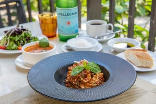 th_MP1_Lunch-Set_Il-lupino-TrattoriaWain-bar-Hawaii-Waikiki-Restaurant-Itarian8-500x333