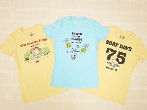 th_hawaii tshirts snoopys surf shop3