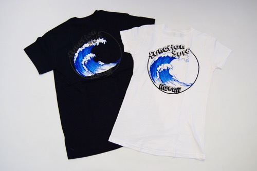 th_hawaii waikiki Tshirts 14