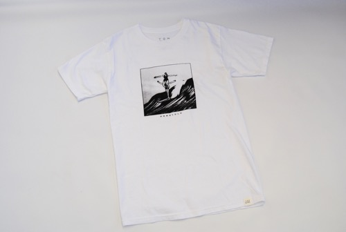 th_hawaii waikiki Tshirts 20