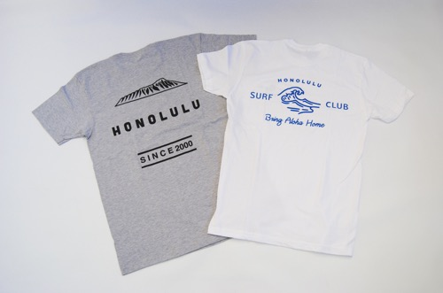 th_hawaii waikiki Tshirts 14