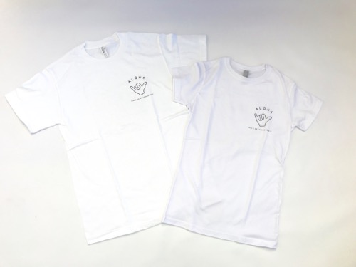 th_hawaii waikiki Tshirts 41