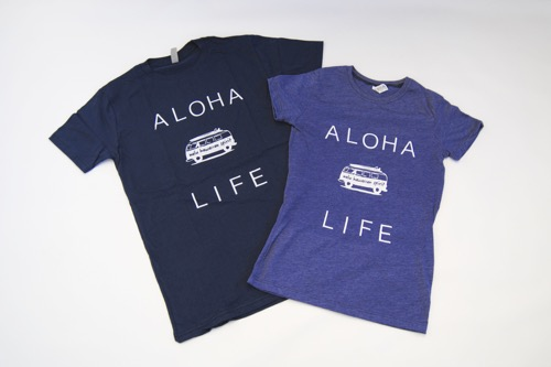 th_hawaii waikiki Tshirts 8