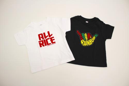 th_hawaii waikiki Tshirts Rainbow Drive Inn 1