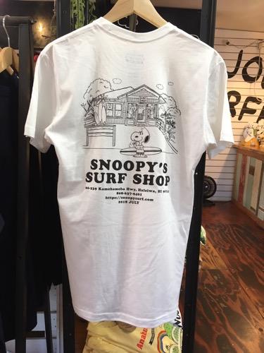 th_hawaii tshirts snoopys surf shop3