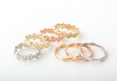 th_pick-up-King-Jewelry-Hawaii-Waikiki-Retail-Jewelry21-400x279