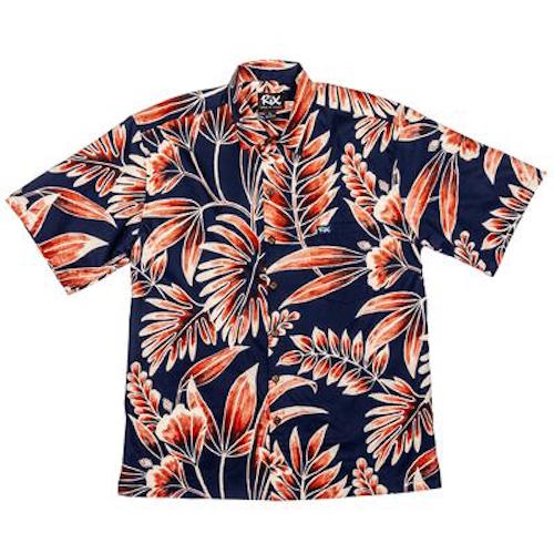 1071_HILO_BAY_Navy_FRONT_400x