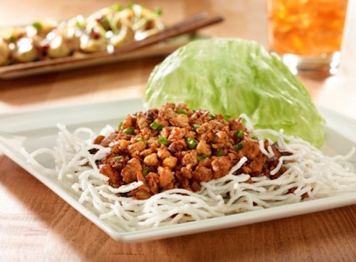 Chicken-Lettuce-Wraps-Cup-Style-1-400x294