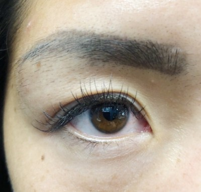 GP1-Eyelash80-salon-AKUA-hawaii-waikiki-matsueku--400x383