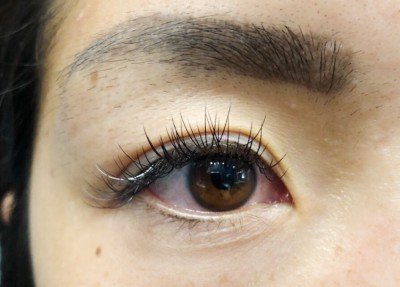 GP2-Eyelash100-salon-AKUA-hawaii-waikiki-matsueku2-400x287