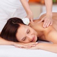GP5-massage-salon-AKUA-hawaii-waikiki-matsueku5