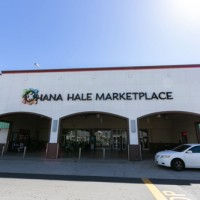 MP3_Local Cravings Hawaii Ward Kakaako Shopping Restaurant Ohana hale marketplace 1
