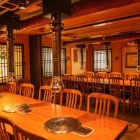 MP3_Seoul Garden Yakiniku Hawaii Ala moana restaurant Korean food14