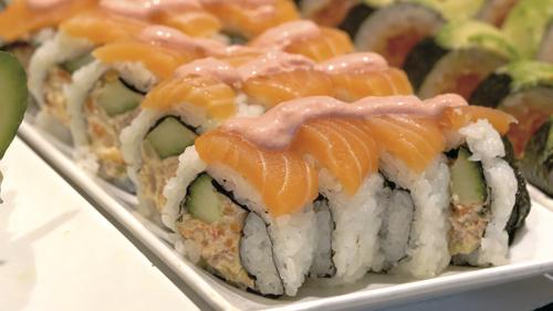 PP1_Kakus-SushiSeafood-Buffet-Wakiki-Hawaii-Food
