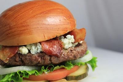 img-menu-bacon_bleu