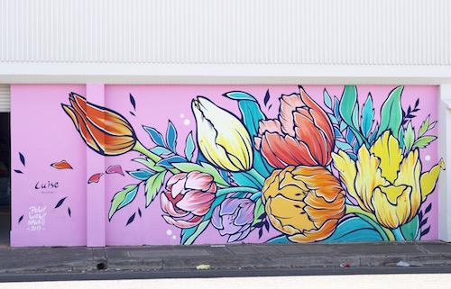 kakaako mural hawaii wall art17 (2)