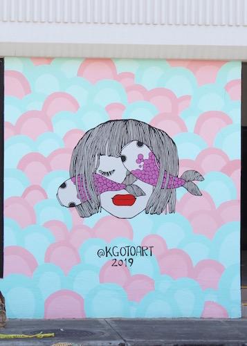 kakaako mural hawaii wall art20 (3)
